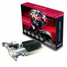 112258-1-Placa_de_video_AMD_Radeon_R5_230_1GB_PCI_E_Sapphire_11233_01_20G_112258-5