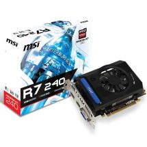 113693-1-Placa_de_video_AMD_Radeon_R7_240_2GB_PCI_E_MSI_R7_240_2GD5_113693-5