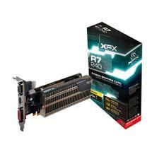 113338-1-Placa_de_video_AMD_Radeon_R7_240_2GB_PCI_E_XFX_R7_240A_CLH4_113338-5