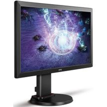 109590-1-monitor_lcd_led_24pol_benq_rl2460ht_wide_audio_vesa_preto-5