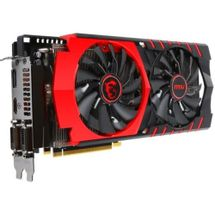 110137-1-placa_de_video_amd_radeon_r9_390_8gb_pci_e_msi_gaming_oc_r9_390_gaming_8g-5