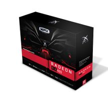 114673-1-Placa_de_video_AMD_Radeon_RX_460_2GB_PCI_E_XFX_Double_Fan_RX_460P2DFG5_114673-5
