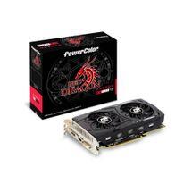 113522-1-Placa_de_video_AMD_Radeon_RX_460_4GB_PCI_E_PowerColor_Red_Dragon_AXRX_460_4GBD5_DHV2_OC_113522-5