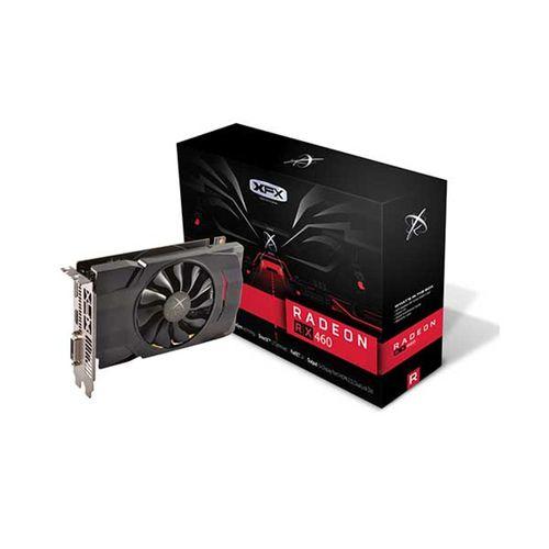 113453-1-Placa_de_video_AMD_Radeon_RX_460_4GB_PCI_E_XFX_RX_460P4SFG5_113453-5