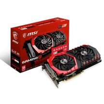 113370-1-Placa_de_video_AMD_Radeon_RX_480_4GB_PCI_E_MSI_RX_480_GAMING_X_4G_113370-5