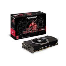 113772-1-Placa_de_video_AMD_Radeon_RX_480_4GB_PCI_E_PowerColor_Red_Dragon_AXRX_480_4GBD5_3DHDV2_113772-5