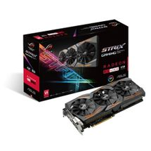 113653-1-Placa_de_video_AMD_Radeon_RX_480_8GB_PCI_E_Asus_ROG_STRIX_RX480_O8G_GAMING_113653-5