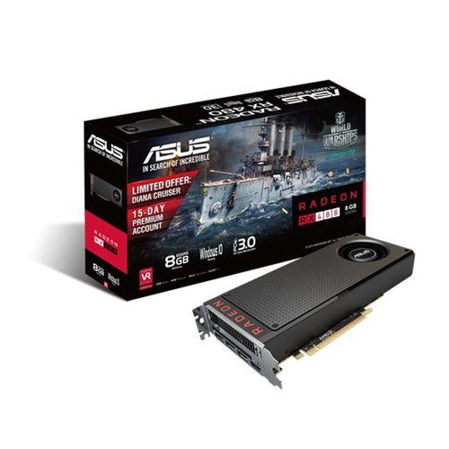112332-1-Placa_de_video_AMD_Radeon_RX_480_8GB_PCI_E_Asus_RX480_8G_112332-5