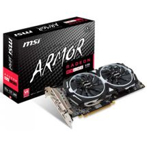 114154-1-Placa_de_video_AMD_Radeon_RX_480_8GB_PCI_E_MSI_RX_480_ARMOR_8G_OC_114154-5