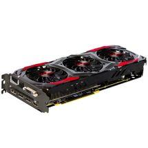 113144-1-Placa_de_video_AMD_Radeon_RX_480_8GB_PCI_E_PowerColor_Red_Devil_AXRX_480_8GBD5_3DH_OC_113144-5