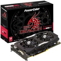 113770-1-Placa_de_video_AMD_Radeon_RX_480_8GB_PCI_E_PowerColor_Red_Dragon_AXRX_480_8GBD5_3DHD_113770-5