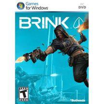 102905-1-pc_brink_box-5