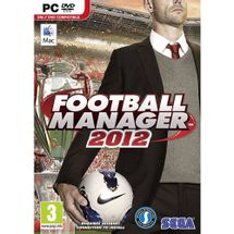 103018-1-pc_football_manager_2012_box-5