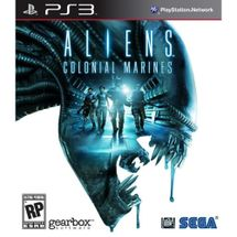 105049-1-ps3_aliens_colonial_marines_box-5