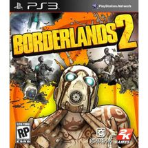 104150-1-ps3_borderlands_2_box-5