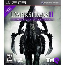 103902-1-ps3_darksiders_ii_limited_edition_inclui_argus_tomb_box-5