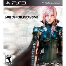 107841-1-ps3_lightning_returns_final_fantasy_xiii_box-5