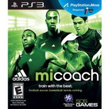 104067-1-ps3_micoach_by_adidas_box-5