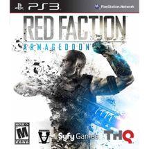 101676-1-ps3_red_faction_armageddon_box-5