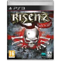 104147-1-ps3_risen_2_dark_waters_box-5