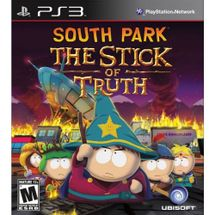 107691-1-ps3_south_park_the_stick_of_truth_box-5
