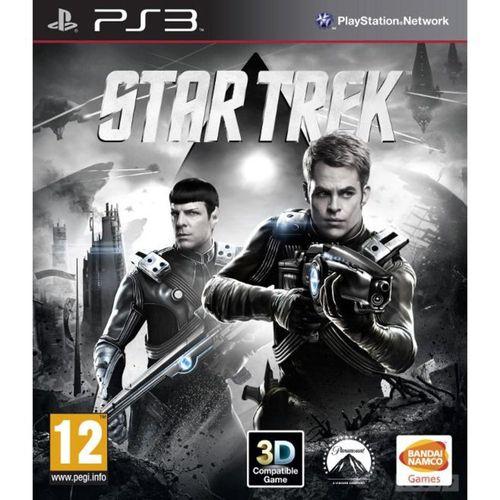 106017-1-ps3_star_trek_dlc_box-5