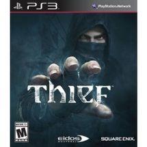 107843-1-ps3_thief_box-5