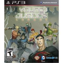 107205-1-ps3_young_justice_legacy_box-5