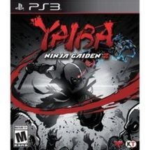 107782-1-ps3_yaiba_ninja_gaiden_z_box-5