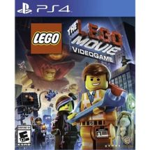 107509-1-ps4_lego_the_movie_box-5