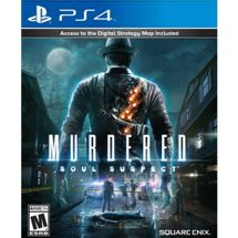 108313-1-ps4_murdered_soul_suspect_box-5