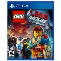 107857-1-ps4_the_lego_movie_videogame_box-5
