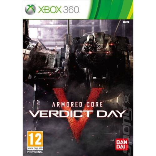 106735-1-xbox_360_armored_core_veredict_day_box-5