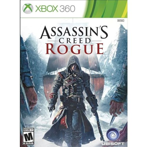 108863-1-xbox_360_assassins_creed_rogue_signature_edition-5