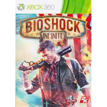 105992-1-xbox_360_bioshock_infinite_box-5