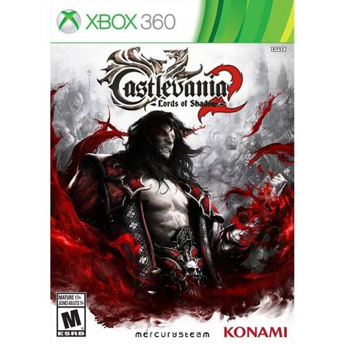 107690-1-xbox_360_castlevania_lords_of_shadow_2_box-5