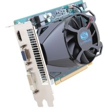 104786-1-placa_de_vdeo_pci_e_amd_hd_6670_1gb_128bits_saphire_11192_22_20g_box-5
