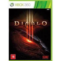 106418-1-xbox_360_diablo_iii_dlc-5