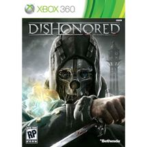 104471-1-xbox_360_dishonored_dlc_box-5