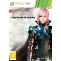 107838-1-xbox_360_lightning_returns_final_fantasy_xiii_box-5