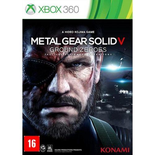 107761-1-xbox_360_metal_gear_solid_v_ground_zeroes_box-5