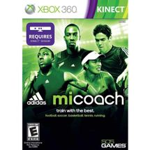 104068-1-xbox_360_micoach_by_adidas_kinect-5