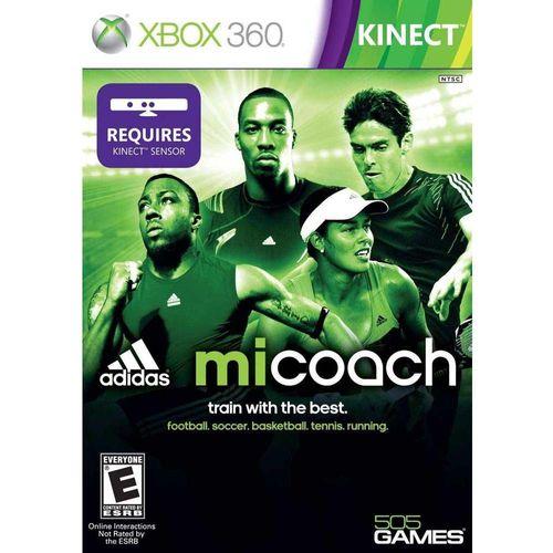 104068-1-xbox_360_micoach_by_adidas_kinect-5