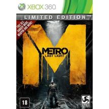 106379-1-xbox_360_metro_last_light_edicao_limitada-5