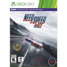 107190-1-xbox_360_need_for_speed_rivals_box-5