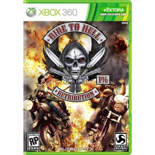 106383-1-xbox_360_ride_to_hell_retribution_box-5