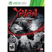 107783-1-xbox_360_yaiba_ninja_gaiden_z_special_edition_box-5