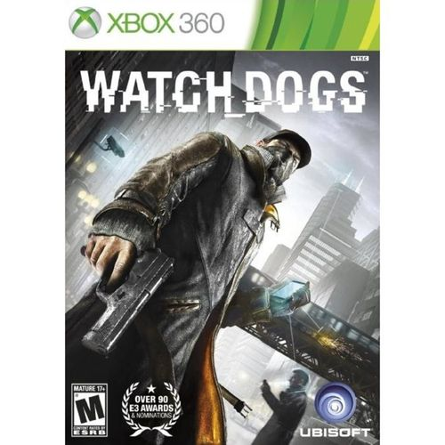107975-1-xbox_360_watch_dogs_box-5