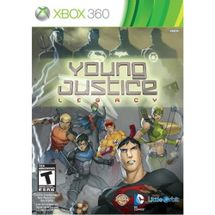 107208-1-xbox_360_young_justice_legacy_box-5
