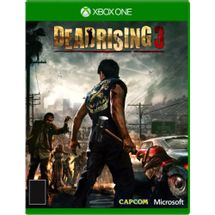 107008-1-xbox_one_dead_rising_3_box-5